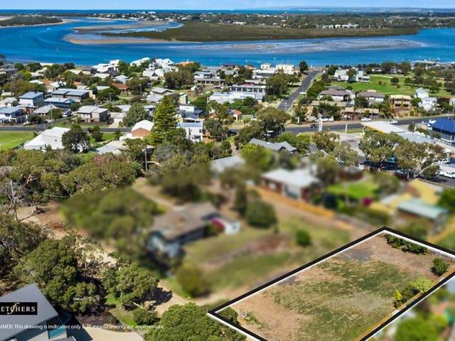 6A & B Mallaluka Avenue, Ocean Grove, Vic 3226