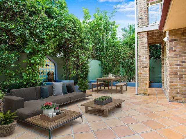 1/118 Chester Rd, Annerley, Qld 4103