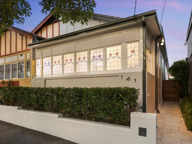 141 Flood Street, Leichhardt, NSW 2040
