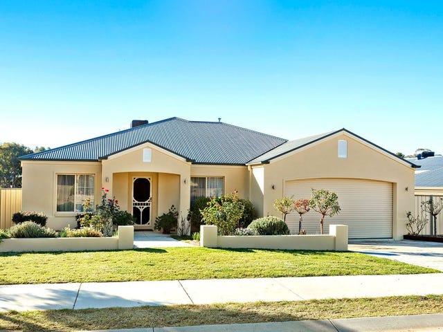 94 Queen Street, Kangaroo Flat, Vic 3555