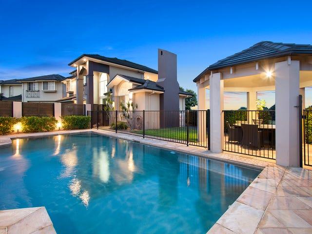 38A Beaumont Avenue, North Richmond, NSW 2754