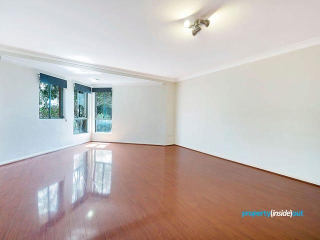 45/503-507 Wentworth Avenue, Toongabbie, NSW 2146