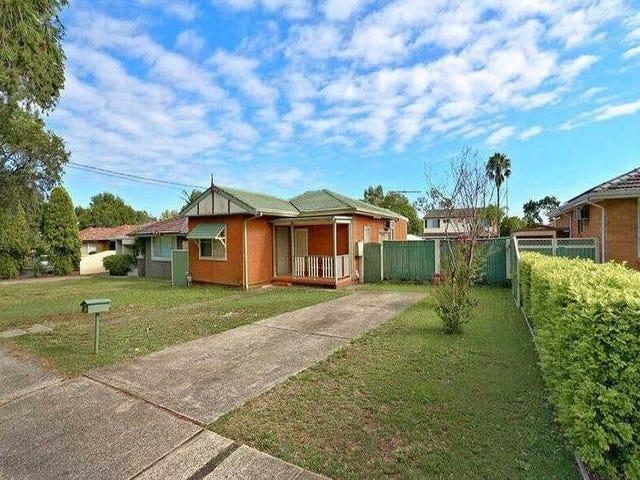 49 GWYDIR STREET, Greystanes, NSW 2145