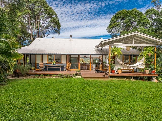 113 Brushbox Drive, Mullumbimby Creek, NSW 2482