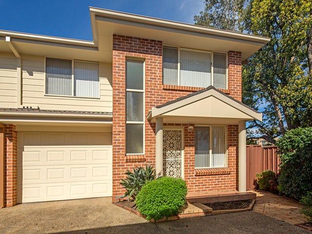 3/23-25 Kumbardang Avenue, Miranda, NSW 2228