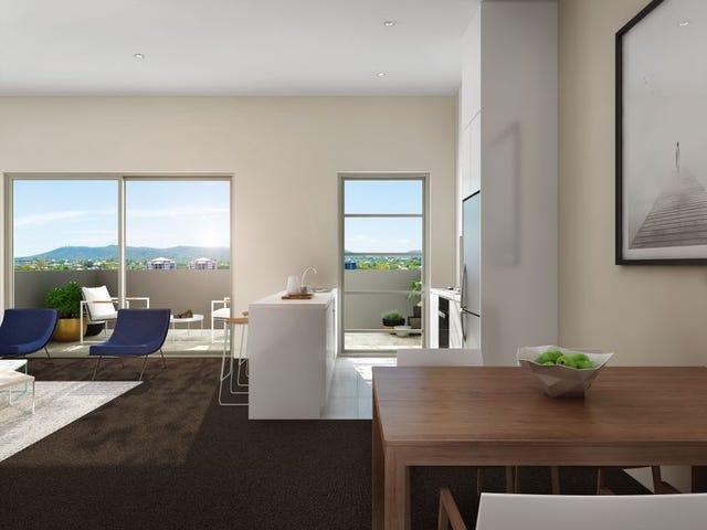 Apartment 6/45-47 Aurelia Street, Toongabbie, NSW 2146