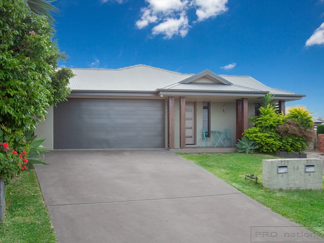 14a Elkin Close, Raworth, NSW 2321