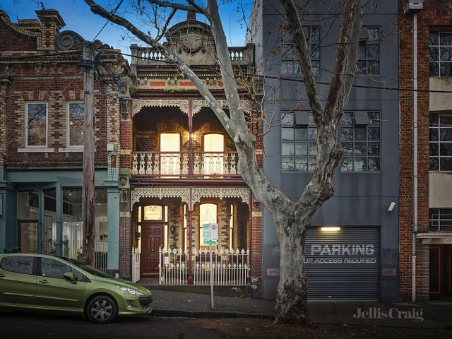 6 Peel Street, Collingwood, Vic 3066