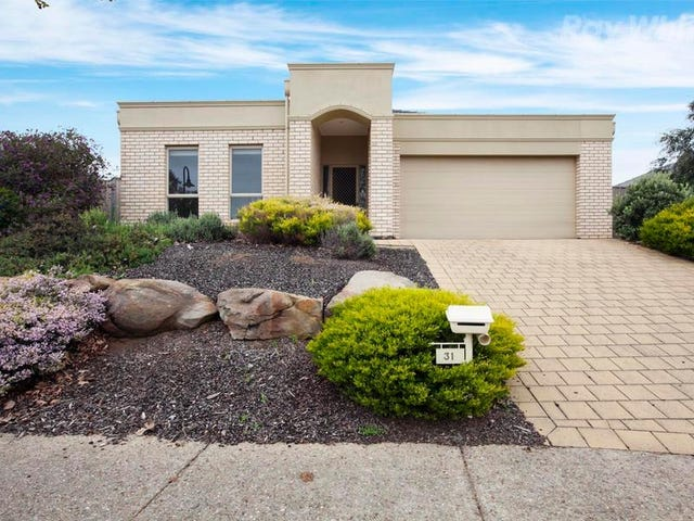 31 Parkview Drive, Murray Bridge, SA 5253