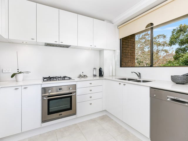 32/133-139 Spencer Road, Cremorne, NSW 2090
