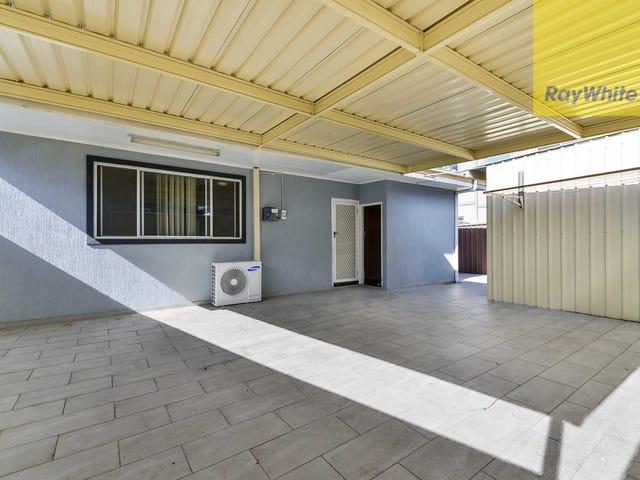 55 Webster Road, Lurnea, NSW 2170