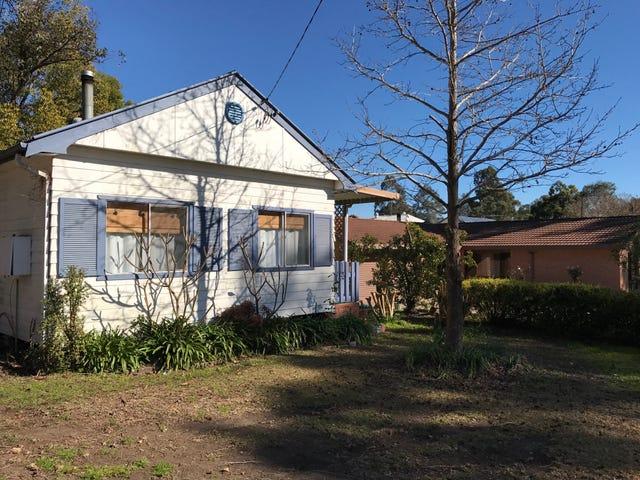 28 Wallace Rd, Vineyard, NSW 2765