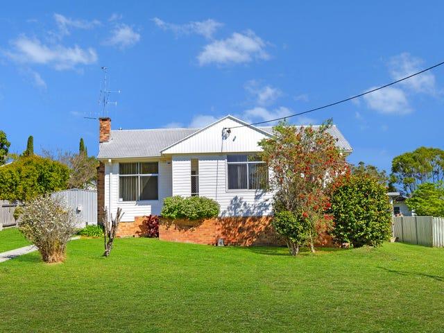 29 Allan Rd, Wauchope, NSW 2446