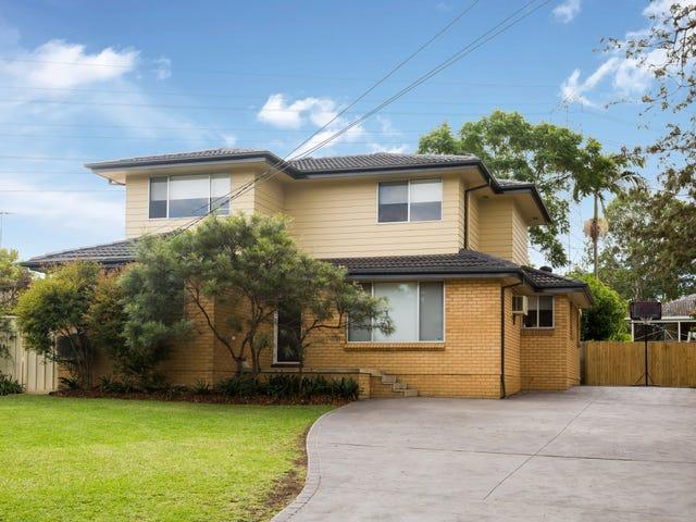 9 Volta Place, Winston Hills, NSW 2153