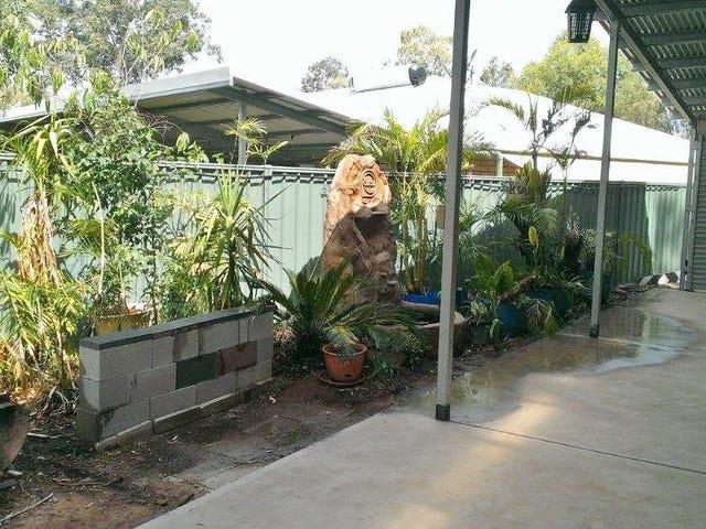 46 Van Senden Avenue, Alice Springs, NT 0870