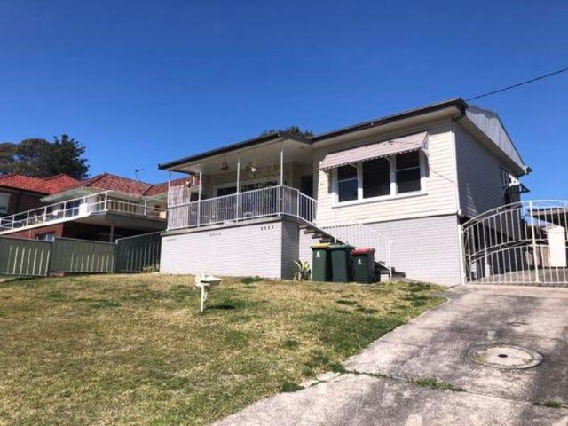 45 COMPTON STREET, North Lambton, NSW 2299