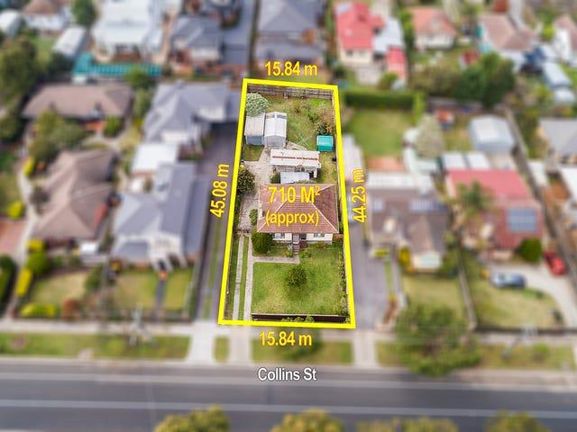24 Collins Street, Chadstone, Vic 3148