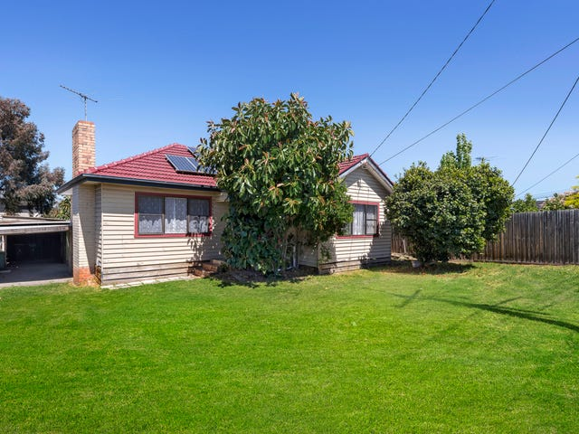 994 Centre Road, Oakleigh South, Vic 3167
