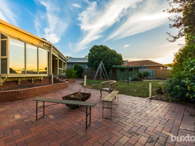 6 Gurley Court, Grovedale, Vic 3216