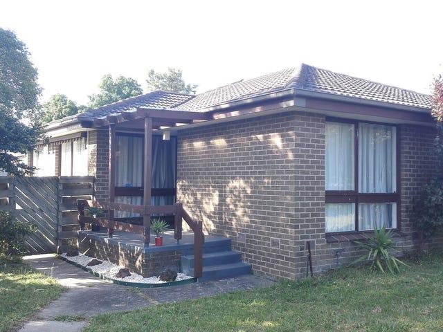 10 Nobelius Avenue, Narre Warren, Vic 3805