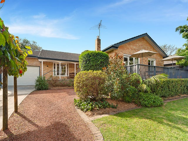 3 Matthew Close, St Ives, NSW 2075