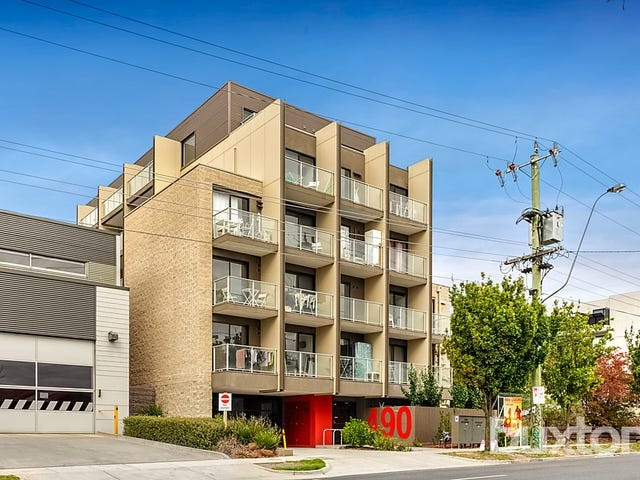 203/490 Elgar Road, Box Hill, Vic 3128
