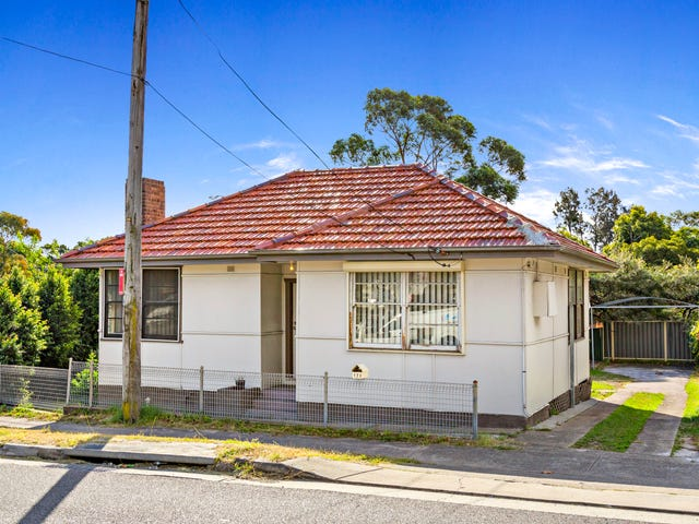 123 Juno Parade, Greenacre, NSW 2190