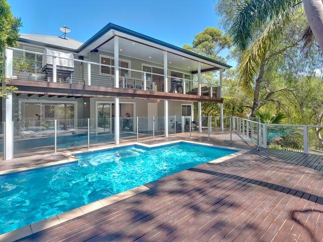 45 Crescent Road, Newport, NSW 2106