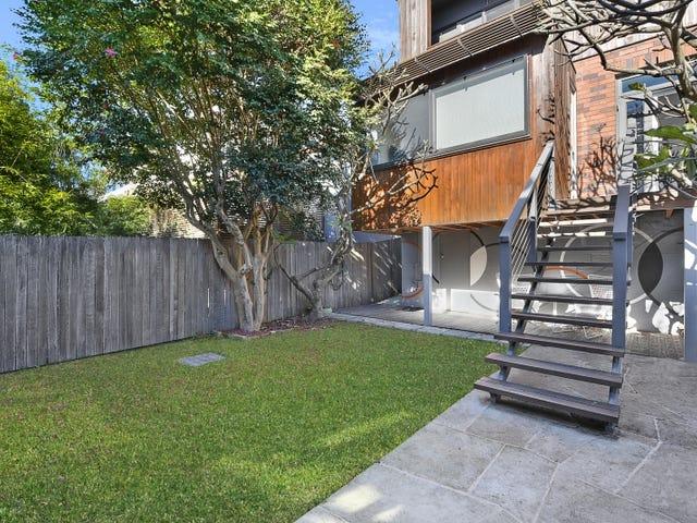 17 Oakley Road, North Bondi, NSW 2026