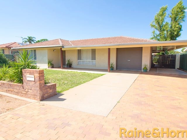91 Birch Avenue, Dubbo, NSW 2830