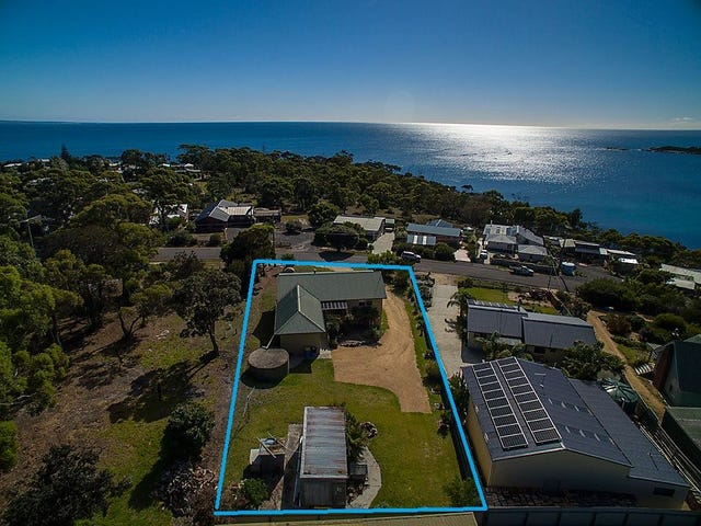 15 Treloggen Drive, Binalong Bay, Tas 7216
