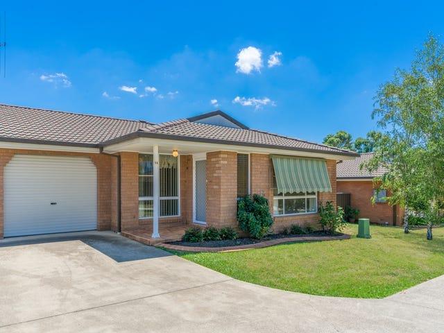 12/26 Warrendine Street, Orange, NSW 2800