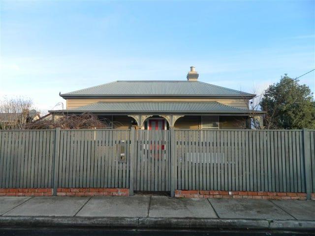 27 Turton Street, Devonport, Tas 7310