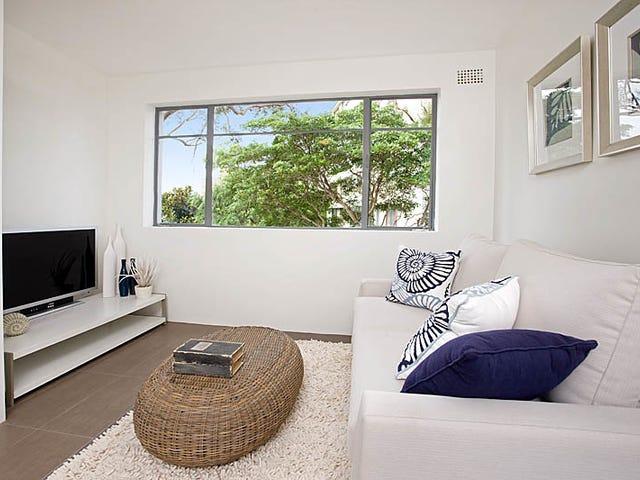 10/12-14 Grosvenor Street, Neutral Bay, NSW 2089