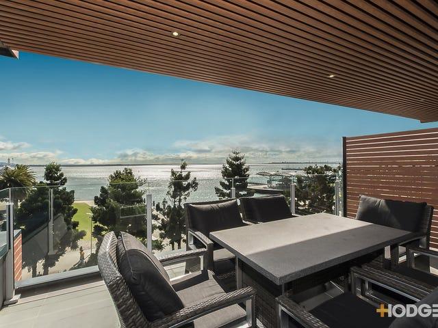 603/100 Western Beach Road, Geelong, Vic 3220
