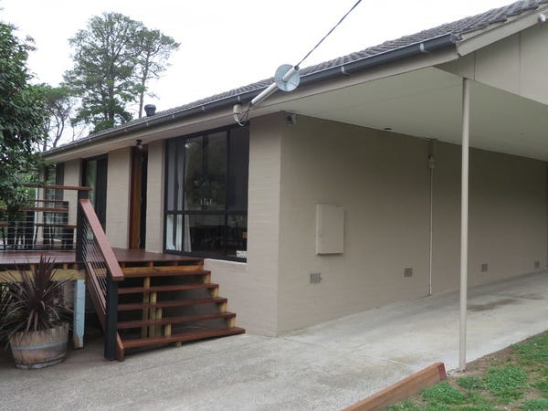 1 Mayfield Court, Montrose, Vic 3765