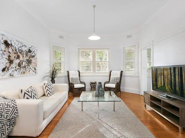 2/88 Bay Road, Waverton, NSW 2060