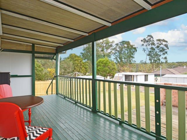 56 Olney Street, Ellalong, NSW 2325