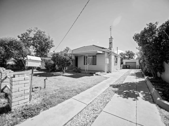 6 Poplar Street, Echuca, Vic 3564