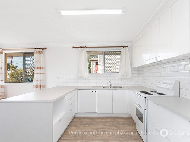 52 Fuller St, Lutwyche, Qld 4030