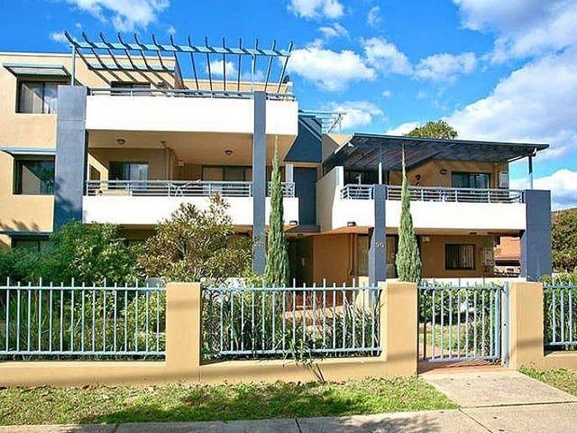 7/28-30 Chetwynd Road, Merrylands, NSW 2160