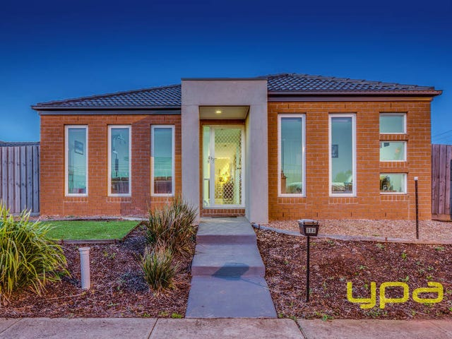 194 Bethany Road, Tarneit, Vic 3029