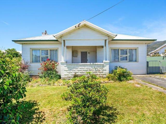 26 Shield Street, Huonville, Tas 7109