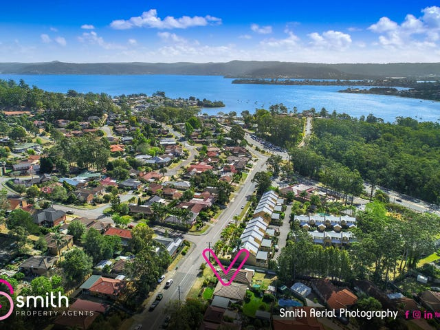 23 Koolang Road, Green Point, NSW 2251