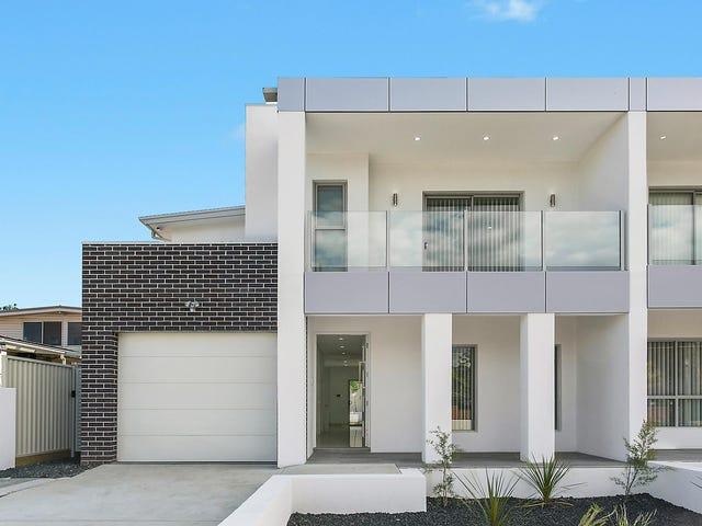 05A Adrian Place, Greystanes, NSW 2145