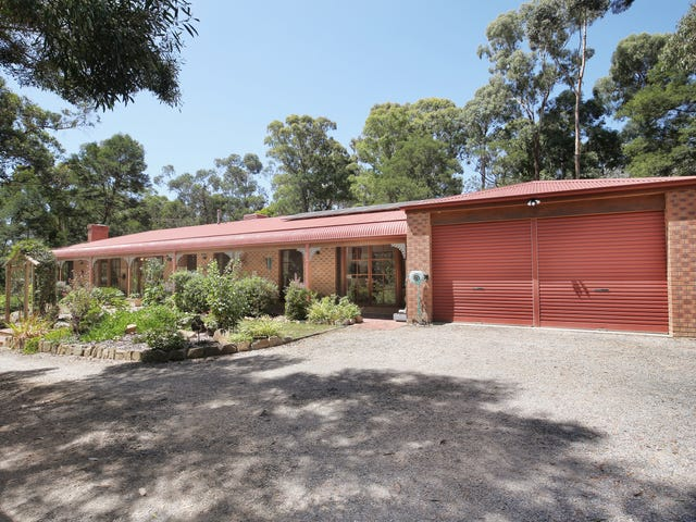 570 Hull Road, Lilydale, Vic 3140
