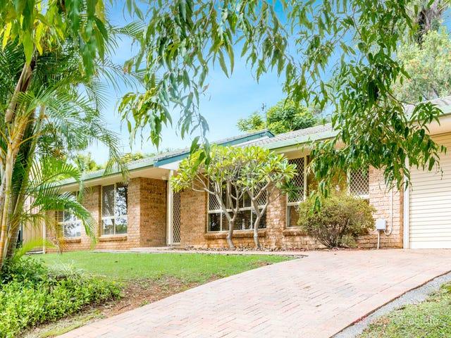 24 Sandpiper Crescent, Boambee East, NSW 2452