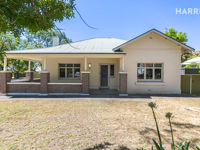 29  Fife Avenue, Torrens Park, SA 5062