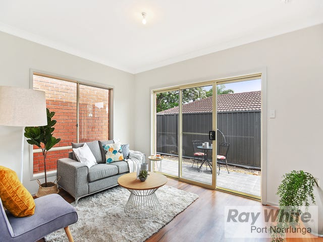 85 Marnie Avenue, Christies Beach, SA 5165