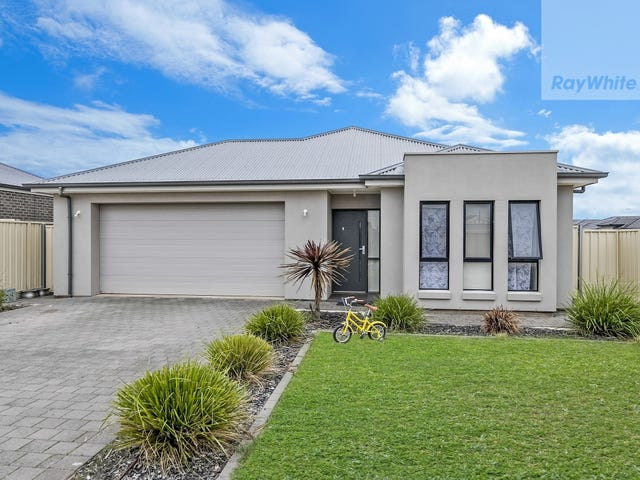 54 Chellaston Road, Munno Para West, SA 5115
